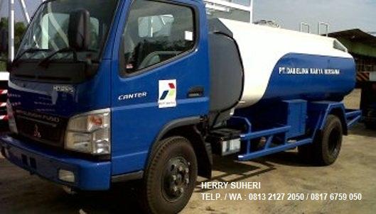 colt diesel - tangki solar - tangki pertamina - tangki cpo - tangki air - 2019