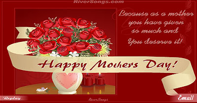 free ecards mothers day for daughters
