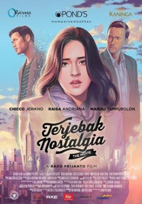 Manisnya Cinta Di Cappadocia (2014) - IMDb