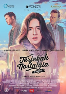 Download Film Terjebak Nostalgia (2016) Full Movie