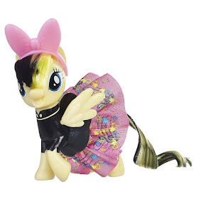 My Little Pony Movie Character Fashion Dolls and Accessories