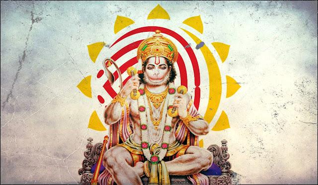 శ్రీ హనుమత్ కవచమ్ hanumatkavacham(ananda_ramayanamu)  | GRANTHANIDHI | MOHANPUBLICATIONS | bhaktipustakalu  |Publisher in Rajahmundry, Popular Publisher in Rajahmundry,BhaktiPustakalu, Makarandam, Bhakthi Pustakalu, JYOTHISA,VASTU,MANTRA,TANTRA,YANTRA,RASIPALITALU,BHAKTI,LEELA,BHAKTHI SONGS,BHAKTHI,LAGNA,PURANA,devotional,  NOMULU,VRATHAMULU,POOJALU, traditional, hindu, SAHASRANAMAMULU,KAVACHAMULU,ASHTORAPUJA,KALASAPUJALU,KUJA DOSHA,DASAMAHAVIDYA,SADHANALU,MOHAN PUBLICATIONS,RAJAHMUNDRY BOOK STORE,BOOKS,DEVOTIONAL BOOKS,KALABHAIRAVA GURU,KALABHAIRAVA,RAJAMAHENDRAVARAM,GODAVARI,GOWTHAMI,FORTGATE,KOTAGUMMAM,GODAVARI RAILWAY STATION,PRINT BOOKS,E BOOKS,PDF BOOKS,FREE PDF BOOKS,freeebooks. pdf,BHAKTHI MANDARAM,GRANTHANIDHI,GRANDANIDI,GRANDHANIDHI, BHAKTHI PUSTHAKALU, BHAKTI PUSTHAKALU,BHAKTIPUSTHAKALU,BHAKTHIPUSTHAKALU,pooja