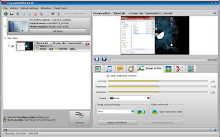 VSO ConvertXtoDVD 6.0.0.90 Full Patch