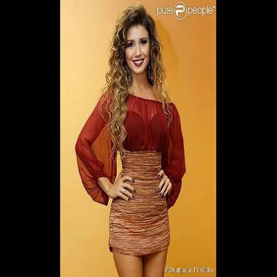 Os-looks-de-Paula-Fernandes