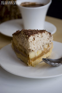 (Banoffee pie