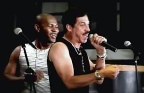 Pedro Arroyo & Guayacan Orquesta - Cuando Hablan Las Miradas