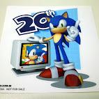 Sticker 2 front