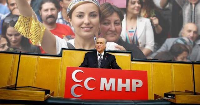 Ο ρόλος-κλειδί των Κούρδων στις εκλογές της 24ης Ιουνίου