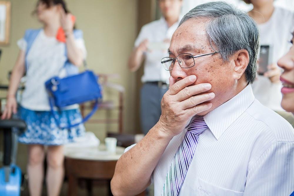 台南婚禮情定大飯店錄影拍照婚禮錄影攝影價格價錢台南