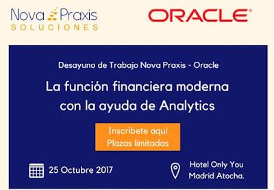 http://www.nova-praxis.com/es/node/276