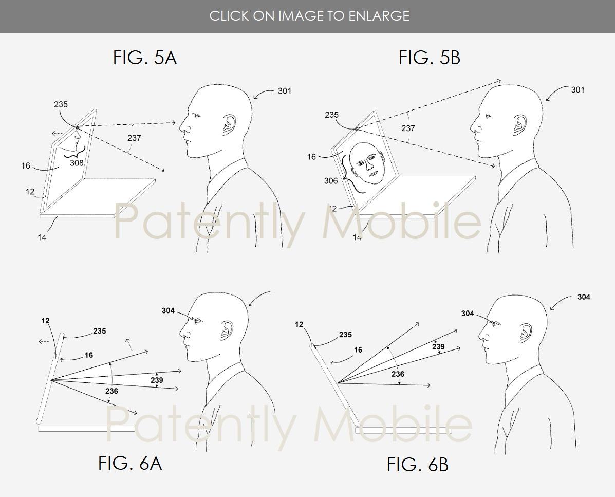 Portatili-Google-inclinazione-automatica-monitor