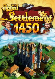 Free Download Games royal settlement 1450 PC Games Untuk Komputer Full Version ZGASPC