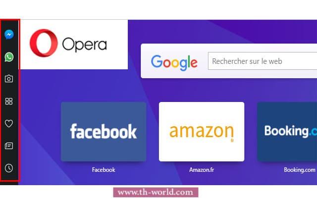 ستة-نصائح-قد-لا-تعرفها-عن-متصفح-اوبرا-Opera-3
