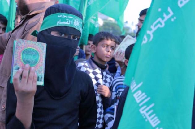 Inilah Alasan Mengapa Penghafal Al Quran Begitu Ditakuti Israel