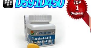 obat kuat pria cialis 80mg www obatpembesarpenispills com shop