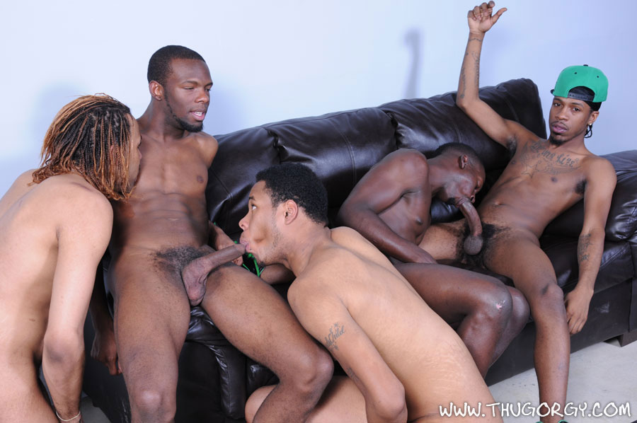 black gay orgy video Gay black orgy bareback' Search - XNXX.COM.