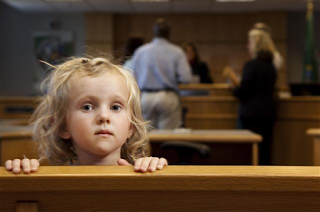 Child Custody Services