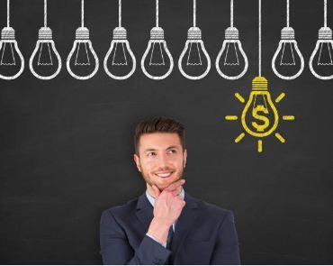 Bagaimana Cara Mengelola Bisnis Secara Efektif ?