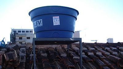 Projeto que cria Caixa d'água social é aprovado na câmara de Alagoinhas