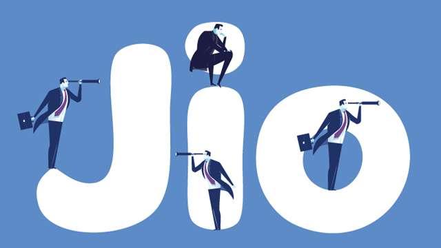 फ्री इन्टरनेट चलाइए Jio 4g setting for lifetime free internet