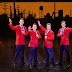 Jersey Boys UK Tour Review - Mayflower Southampton