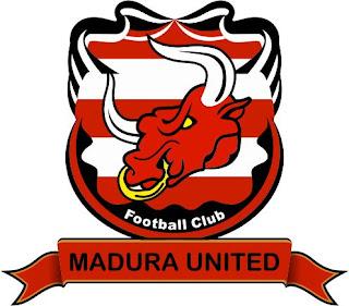 logo-madura-united-format-cdr