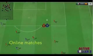 active soccer apk -1