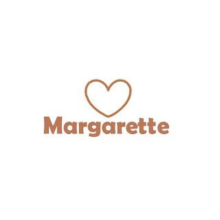 https://www.facebook.com/MargaretteBizuteria/?ref=ts&fref=ts