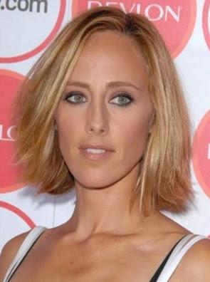 model potongan rambut wanita tahun 2006