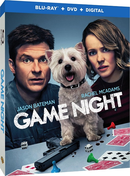 Game Night (Noche de Juegos) (2018) 1080p BluRay REMUX 24GB mkv Dual Audio DTS-HD 5.1 ch