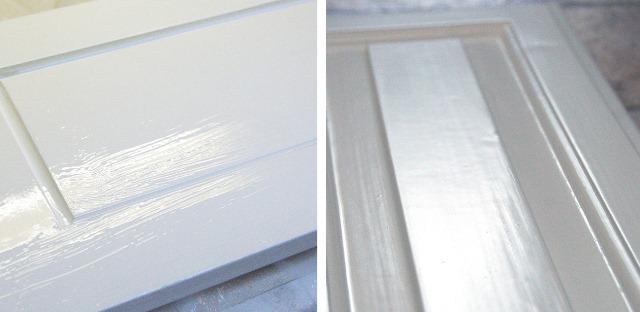 Best Paint Finish Interior Doors And Trim