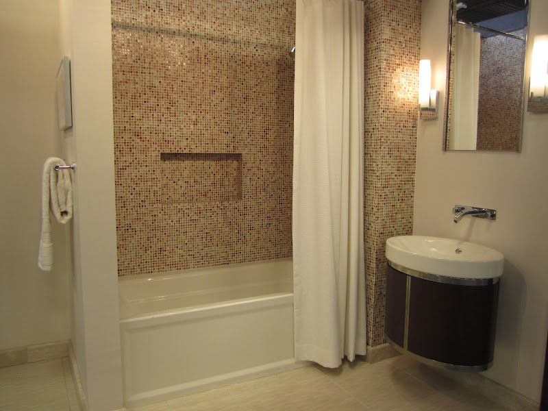 the tile shop design by kirsty new bathroom photos