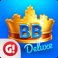 Big Business Deluxe Mod Apk