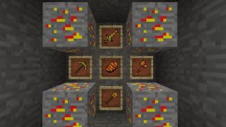 minecraft mod indirmek