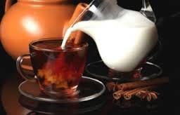 Teh ialah salah satu jenis minuman paling terkenal di Indonesia selain kopi Franchise Minuman Murah Modal Mulai 2 Jutaan