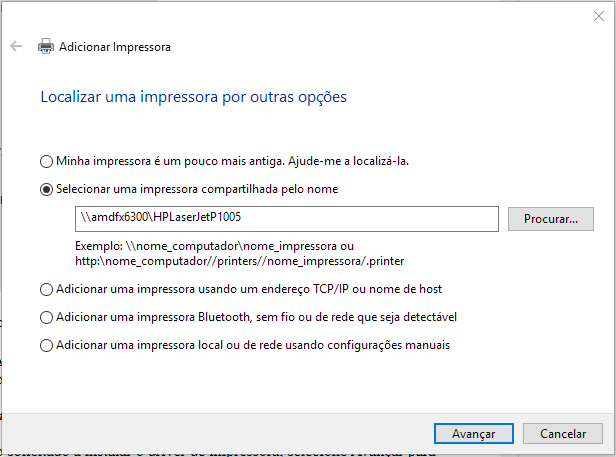 adicionar-impressora-windows10