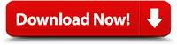 http://redirector.googlevideo.com/videoplayback?mv=m&mt=1457589323&ms=au&mn=sn-4g57kn7e&mm=31&ratebypass=yes&fexp=9416126%2C9420452%2C9422596%2C9423661%2C9423662%2C9423750%2C9424862%2C9426233%2C9426472%2C9426615%2C9426686%2C9426976%2C9427903%2C9429016%2C9429236%2C9431081%2C9431132%2C9431439%2C9431477&nh=IgpwcjAzLmZyYTE2KgkxMjcuMC4wLjE&pl=48&itag=18&mime=video%2Fmp4&signature=C18EEAC5A93E198801835977C2CE2B61E5198E07.6B0D45309131B8E06188B63D9B26A36584261860&upn=Meqwq93FhfY&sparams=dur%2Cid%2Cinitcwndbps%2Cip%2Cipbits%2Citag%2Clmt%2Cmime%2Cmm%2Cmn%2Cms%2Cmv%2Cnh%2Cpl%2Cratebypass%2Csource%2Cupn%2Cexpire&ipbits=0&id=o-ACCpjHDTehMZHtbxzcsNP1A1e-23EJ4n5lnF5IJkDZQ5&initcwndbps=9401250&source=youtube&lmt=1457450960639169&key=yt6&ip=2a03%3Ab0c0%3A3%3Ad0%3A%3A7a%3A1&expire=1457611052&dur=151.533&sver=3&utmg=ytap1&title=GenYoutube.net_Linah-Malkia_wa_Nguvu_Official_Video.MP4