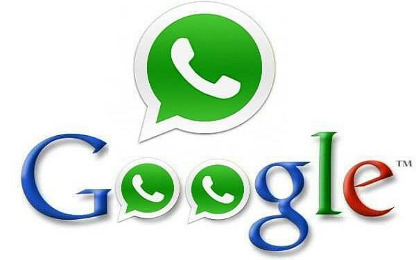 5 curiosidades incríveis sobre o WhatsApp (Imagem: Reprodução/Internet)