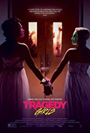 Watch Tragedy Girls Online Free 2017 Putlocker
