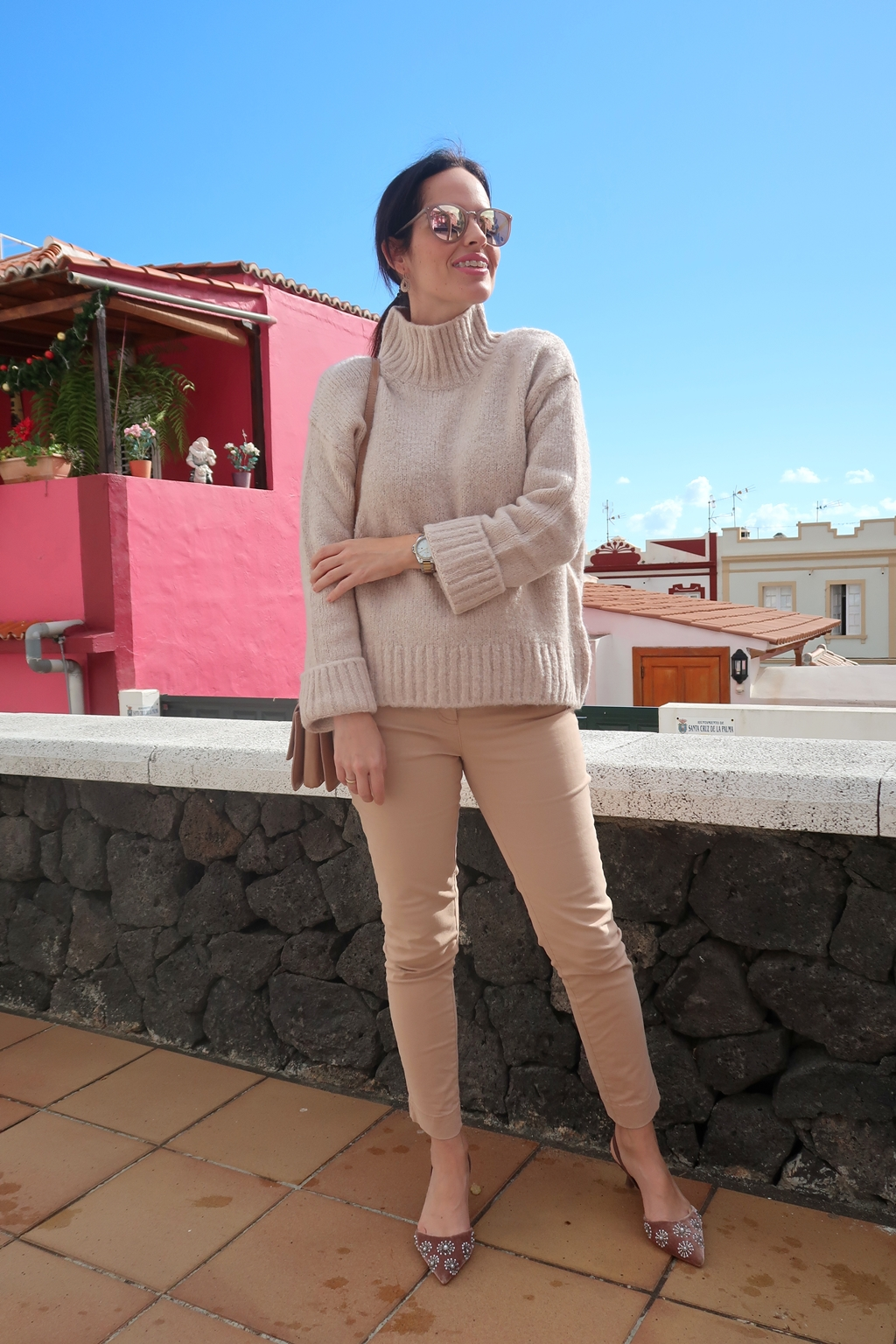nude-outfit-streetstyle