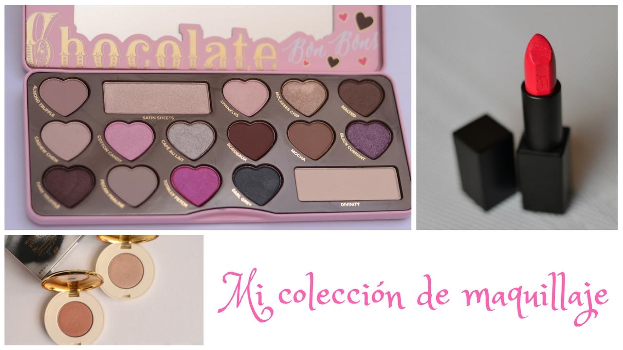 vídeo-mi-colección-de-maquillaje