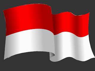 Sejarah Masa PRA-Aksara Di Nusantara