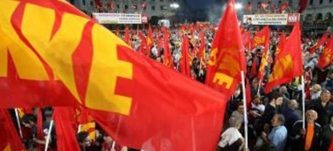 Οι τέσσερις δήμοι που κέρδισε το ΚΚΕ -Οι δύο στην Αττική, η έκπληξη της Πάτρας και η «Κούβα του Αιγαίου»