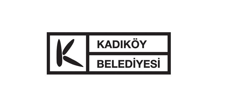 İstanbul Kadıköy Belediyesi Vektörel Logosu