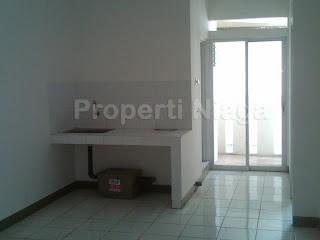 Properti_Niaga_Apartemen_Cibubur_Village_Type-Studio_2