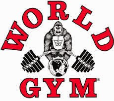 World Gym Kelowna/West Kelowna