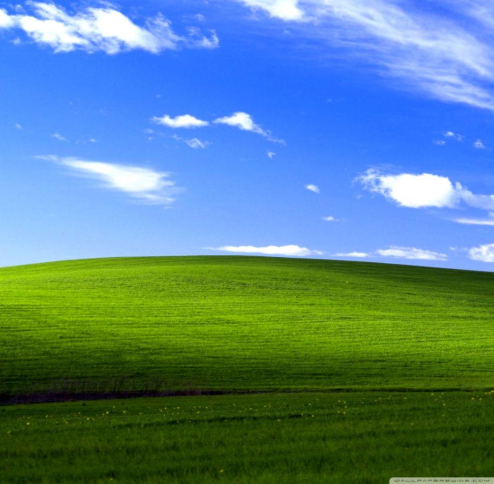 windows xp wallpaper mega wallpapers rh amegawallpapers blogspot com