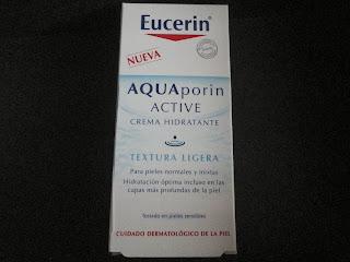 LPFBOX-aquaporin-eucerin