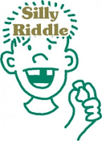 Short Riddles And Answer | Best Riddles and Brain Teasers