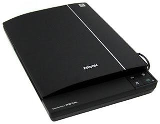 Epson V330 Photo Télécharger Pilote Pour Windows Et Mac
